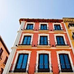 Plaza_Nueva-Granada-Exterior_view-4-70528.jpg