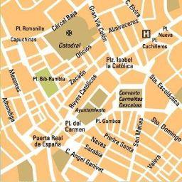 Plaza_Nueva-Granada-Info-2-70528.jpg