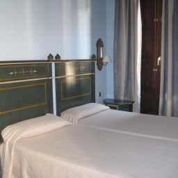 Plaza_Nueva-Granada-Room-8-70528.jpg