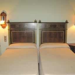 Room Plaza Nueva