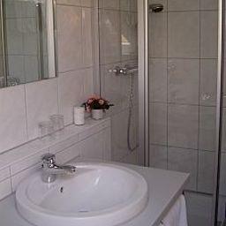 Bathroom Kohlenbacher Hof