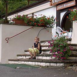 Kohlenbacher_Hof-Waldkirch-Terrace-2-70553.jpg