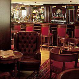Villa_Pantheon-Paris-Hotel_bar-1-70577.jpg