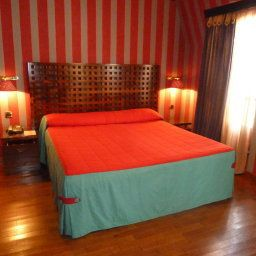 Comfort room Villa Pantheon