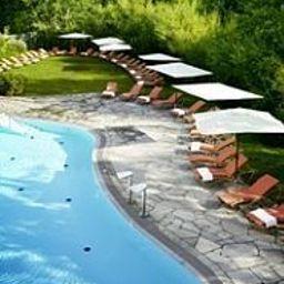 Wellness Esplanade Resort & Spa