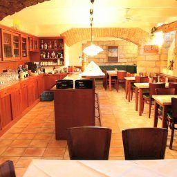 Amadeus-Dresden-Restaurant_Frhstcksraum-70626.jpg