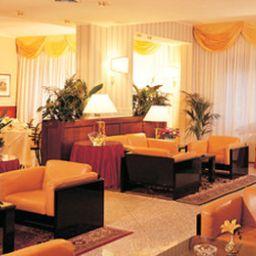 Best_Western_Ascot-Milan-Hall-70860.jpg