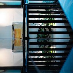 Florida-Studen-Hotel_indoor_area-70916.jpg