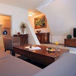 Romantik_Hotel_Burgkeller-Meissen-Apartment-1-70974.jpg