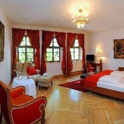 Romantik_Hotel_Burgkeller-Meissen-Junior_suite-2-70974.jpg