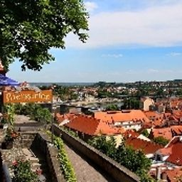 Romantik_Hotel_Burgkeller-Meissen-View-1-70974.jpg