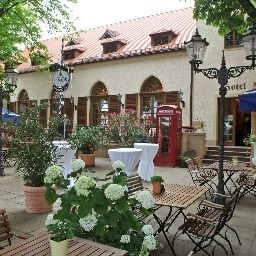 Romantik_Hotel_Burgkeller-Meissen-Terrace-2-70974.jpg