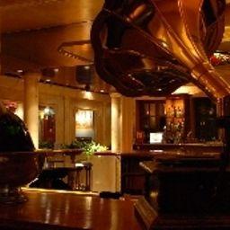 Chateau_de_Limelette-Limelette_Ottignies-Louvain-la-Neuve-Hotel_bar-71000.jpg