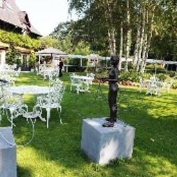 Chateau_de_Limelette-Limelette_Ottignies-Louvain-la-Neuve-Garden-8-71000.jpg