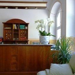 Villa_Wilisch-Amtsberg-Reception-71042.jpg