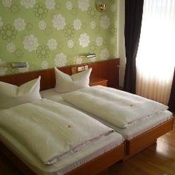 Room Villa Wilisch