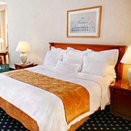 Camera JW Marriott Bucharest Grand Hotel