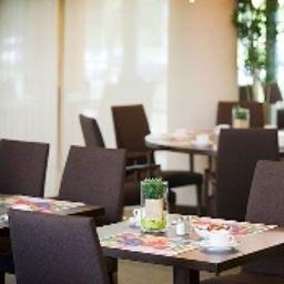 Park_Inn_by_Radisson_Koeln_City_West-Koeln-Restaurant-6-71481.jpg