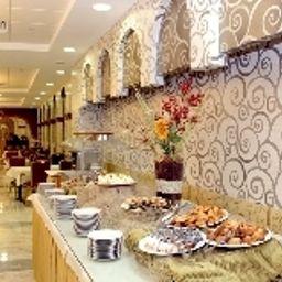 Izmailovo_Delta-Moscow-Restaurantbreakfast_room-1-71533.jpg