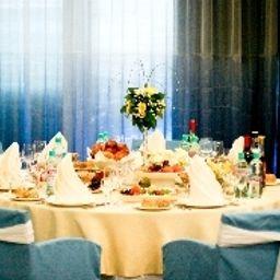 Izmailovo_Delta-Moscow-Restaurant-3-71533.jpg