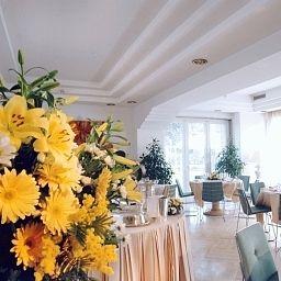 Aris_Garden-Rome-Restaurantbreakfast_room-2-71635.jpg