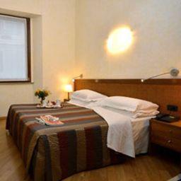 Room Zurigo