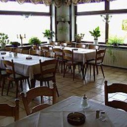Weber_Gasthaus-Wiesemscheid-Frhstcksraum-71681.jpg