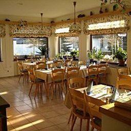 Weber_Gasthaus-Wiesemscheid-Restaurant-71681.jpg