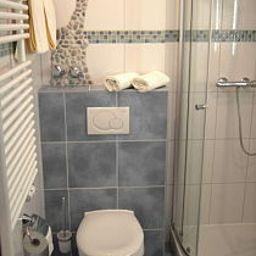 Ruthmann-Rheinblick-Oestrich-Winkel-Bathroom-71774.jpg