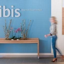ibis_Berlin_Dreilinden-Kleinmachnow-Hall-71782.jpg