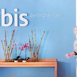 ibis_Berlin_Dreilinden-Kleinmachnow-Info-11-71782.jpg