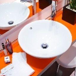 Congreso-Santiago_de_Compostela-Bathroom-71891.jpg