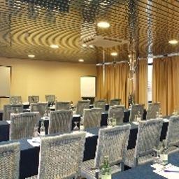 Congreso-Santiago_de_Compostela-Conference_room-3-71891.jpg