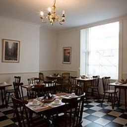 The_Paddington-London-Breakfast_room-1-71995.jpg