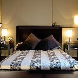 The_Paddington-London-Room-1-71995.jpg
