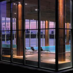 FOUR_SEASONS_AT_CANARY_WHARF-London-Pool-72012.jpg