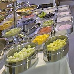 Sporting-St_Gallen-Buffet-7-72091.jpg