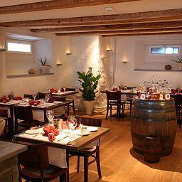 Krone-Kerns-Restaurant-1-72152.jpg