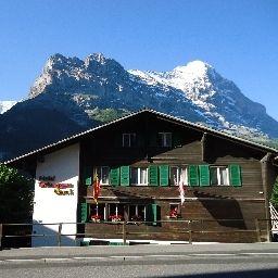 Tschuggen-Grindelwald-Exterior_view-5-72191.jpg