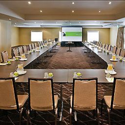 Sala congressi Mercure Sydney Sydney (State of New South Wales)