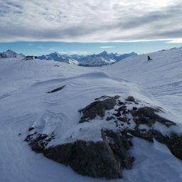 info Alpenhotel zur Wildi