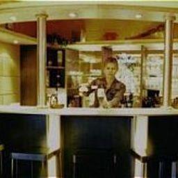 Merkur_garni-Giesen-Hotel_bar-72630.jpg