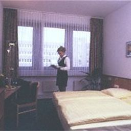 Room CB Comfort Business Neuss (Nordrhein-Westfalen)