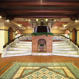 Sultanahmet_Palace-Istanbul-Hall-72892.jpg