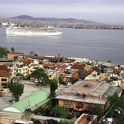 Sultanahmet_Palace-Istanbul-Interior_view-72892.jpg