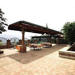 Sultanahmet_Palace-Istanbul-Restaurantbreakfast_room-1-72892.jpg