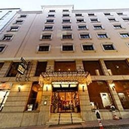 Yigitalp_Hotel_Istanbul-Istanbul-Exterior_view-2-72868.jpg