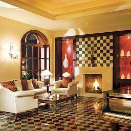 Moevenpick_Resort_and_Spa_El_Gouna-El_Gouna-Hotel_bar-72921.jpg