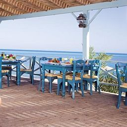 Moevenpick_Resort_and_Spa_El_Gouna-El_Gouna-Restaurant-2-72921.jpg