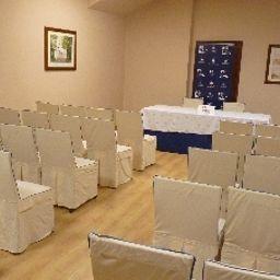 Europa-Albacete-Conference_room-2-72991.jpg